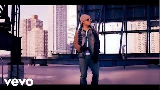 Amor de Antes (Remix) - Jory Boy (Video)