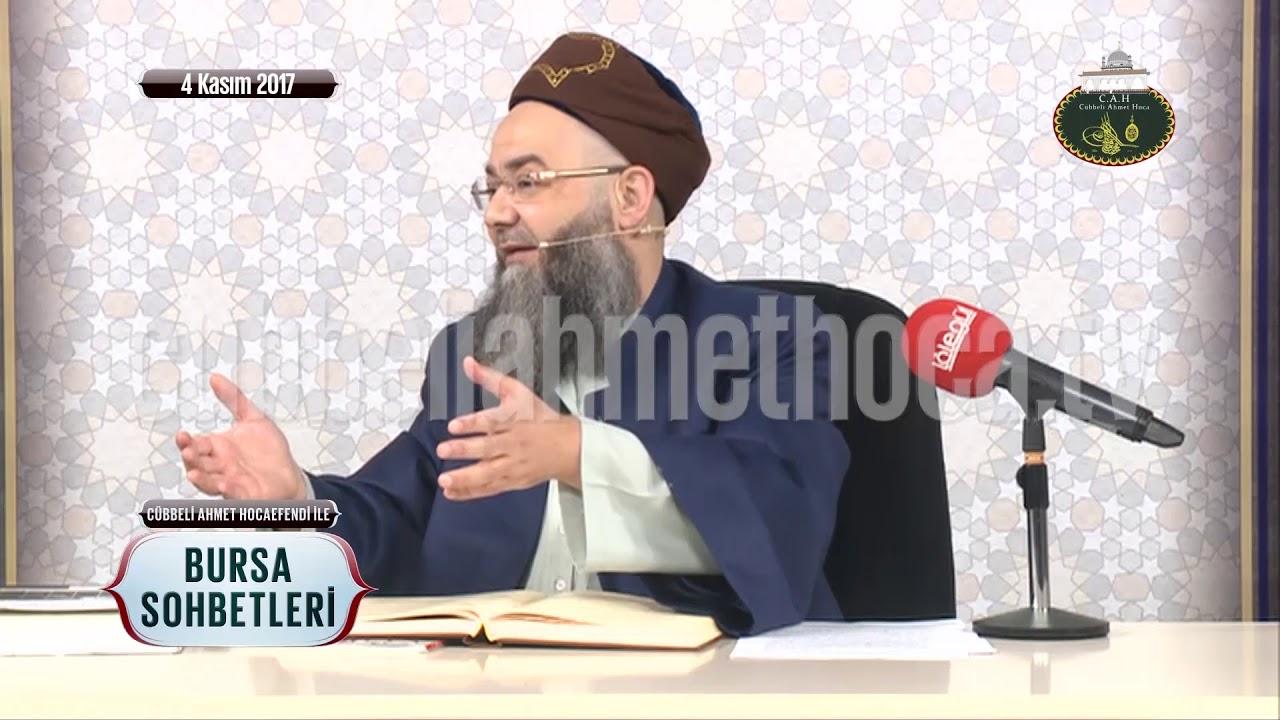 H. Karaman Muaviye Radıyallahu Anh'a Sövmemekle Kurtulamaz, Sevmezse Ehli Sünnette Onu Sevmez!
