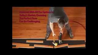 preview picture of video 'Laminate Flooring Fitters London - 020 3322 7001 - Laminate Flooring Fitters In East London'