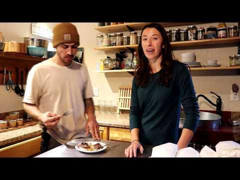 Homemade Mustard Recipe   We Grind the Perfect Pork Sausage