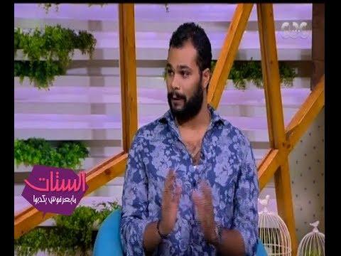 تعرف على قصة زواج أحمد عبد الله محمود بملكة جمال سوريا السابقة