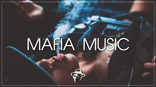 Mafia Trap Music Mix 2017 | Trap / Bass / Rap