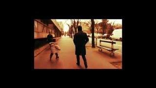 اغاني طرب MP3 Ragheb Alama - Eshtaktelak Ana / راغب علامة - إشتاقتلك أنا تحميل MP3