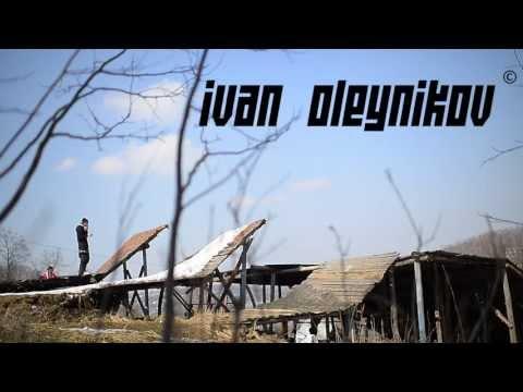 Trattare lalcolismo in Belgorod