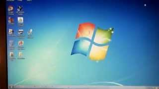 How to enable wireless internet connection for windows 7: Vista, HP, Dell, Toshiba