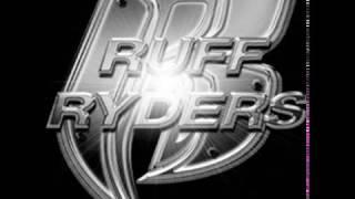 DMX, Eve, JadaKiss, Styles P, Sheek & Drag On   Jigga My Nigga Remix