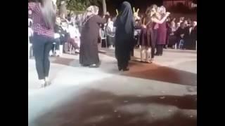 eskişehir  düğünü