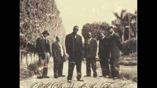 Puff Daddy - Is This The End Feat: Ginuwine, Twista