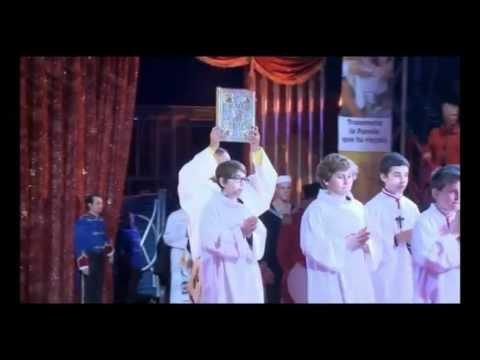 Ecumenism la Nice, în Franţa