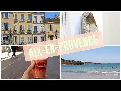 Rencontre homme biarritz