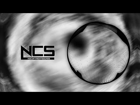 if found - Dead of Night [NCS Release]
