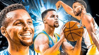 Stephen Curry - Greatest Shooter of All Time - 2018-19 Highlights