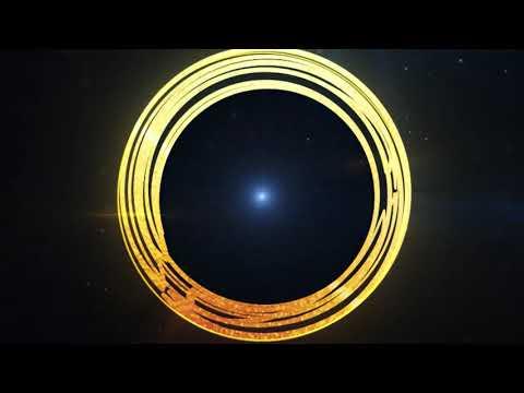 3D Tour of Ramky Golden Circle