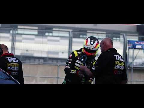 Power Maxed TAG Racing | Silverstone | BTCC 2018