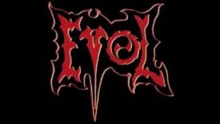 Evol - Sorrow of the witch (Path to a Greater Knowledge) Subtitulada