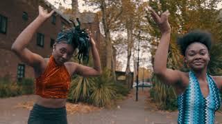 Teni   Askamaya | Choreography @keino_ak