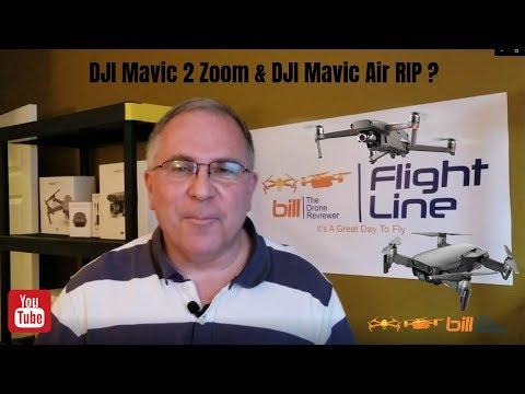 dji-mavic-2-zoom-amp-dji-mavic-air-rip-