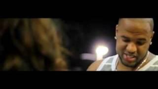 Slim Thug Beat It Up (feat. Dallas Blocker)