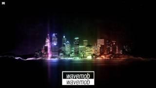 2016 Wavemob Compilation Year Mix [Wave]