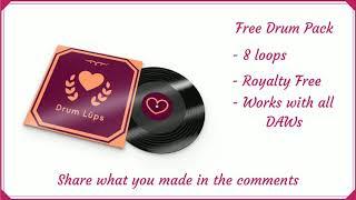 lo fi house samples free - मुफ्त ऑनलाइन वीडियो