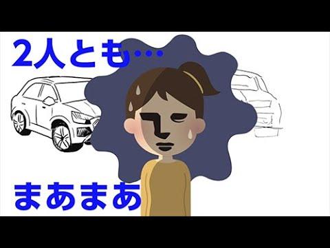KOUSENyoutubeおえかき第4弾!またまた!スペシャルゲスト登場!