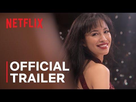 Selena: The Series Season 2 (Promo)