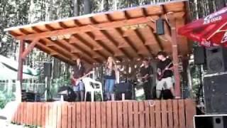 Video Rankyen - Sail Away