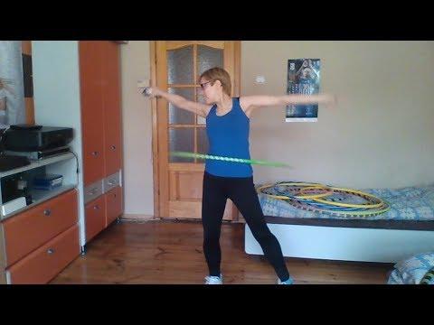 Wyciskaniu sztangi na mięśnie klatki piersiowej