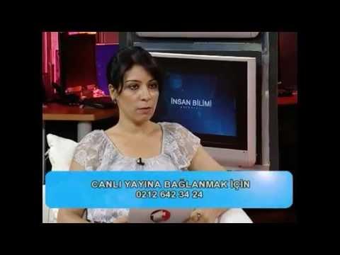 Yeme bozuklukları (Anoreksiya, Bulimia Nervoza) tedavisi - Yeme Bozukluğu nedir | Psikoterapi