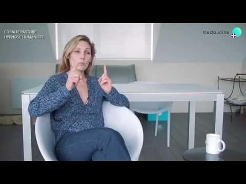Qu'y a-t'il d'important à savoir sur l'hypnose ? Par Coralie Pastoré