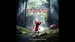 Unravel Soundtrack - The Red Thread