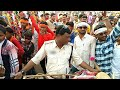 Dahi Bhagoriya Hat 2018 // डही भगोरिया हाट 2018