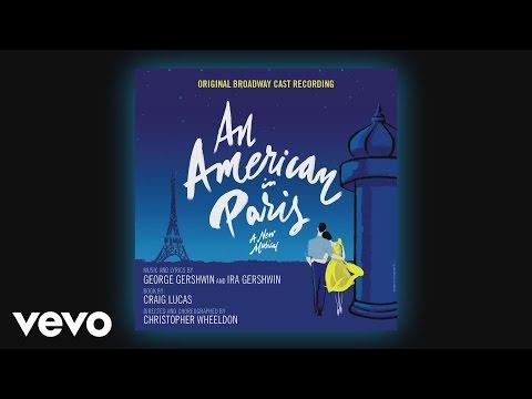 Jill Paice - Shall We Dance? (Audio)