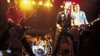 Joe Strummer & Mescaleros - Mondo Bongo