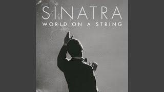I've Got The World On A String (Live At Sydney Stadium, Australia / 1961)