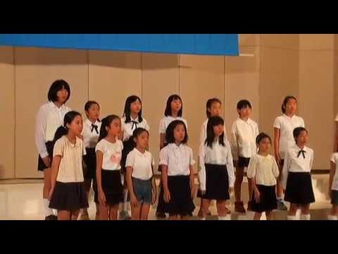 13 5 名古屋市立陽明小学校