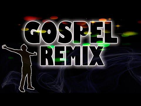 Musicas gospel remix - Musica gospel remix internacional - Gospel remix 2021  #33