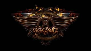 Aerosmith☜☞Remember (Walking in the Sand)