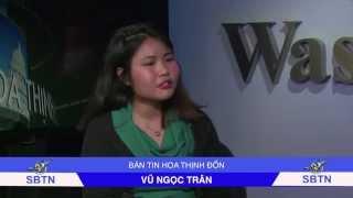 Phỏng Vấn Đặc Biệt Tìm Hiểu Phim Last Days In Vietnam