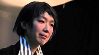 「夢の劇-ドリーム・プレイ-」江口のりこ、玉置玲央インタビュー