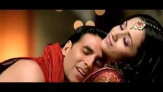 Sajde kiye hai lakho mp3 full song - YouTube