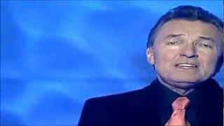 KAREL GOTT - KDEPAK TY PTÁČKU HNÍZDO MÁŠ  (TV vystoupení) g