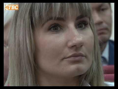 Новости ТВС 10 02 20 рус видео