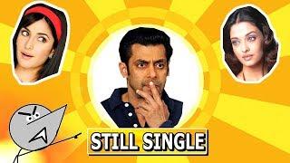 Do You Want Girlfriend ? | Angry Prash