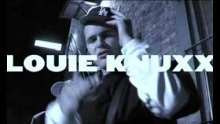 Young Sid - Hood Like Me (Remix)