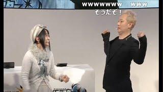 ジャンプフェスタ2018ポケモンレインボーロケット団ステージDAY2アカギ篇悠木碧小野坂昌也出演