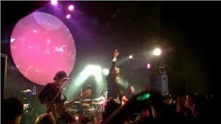 Namahousou-ItouKashitarou-Itowokashi-28/11/2015-伊東歌詞太郎-イトヲカシ単独公演生中継!?大切なお知らせがあります?