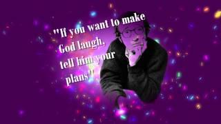 Making God Laugh 6