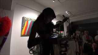 Spellling At The Luggage Store Gallery 6152017