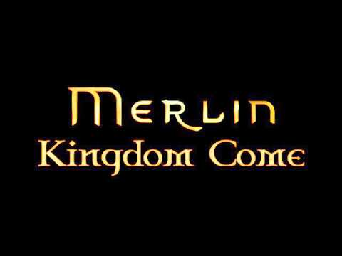 "#1. ""The White Dragon"" - Merlin 6: Kingdom Come EP9 OST"